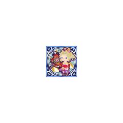 Masamune (SSR+) [FFVI].