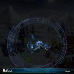 Balaur (1).