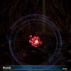 Bomb (1).