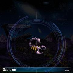 Scorpion (3).