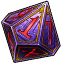 FFBE Twenty-sided Die