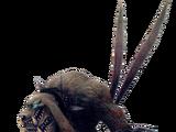 Cerberus (Crystal Chronicles)