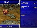 Bestiary (Final Fantasy II)