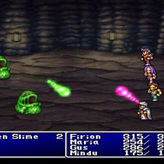 Swap targeting all enemies in <i><a href=