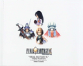 FFIX OST Old LE Tray1