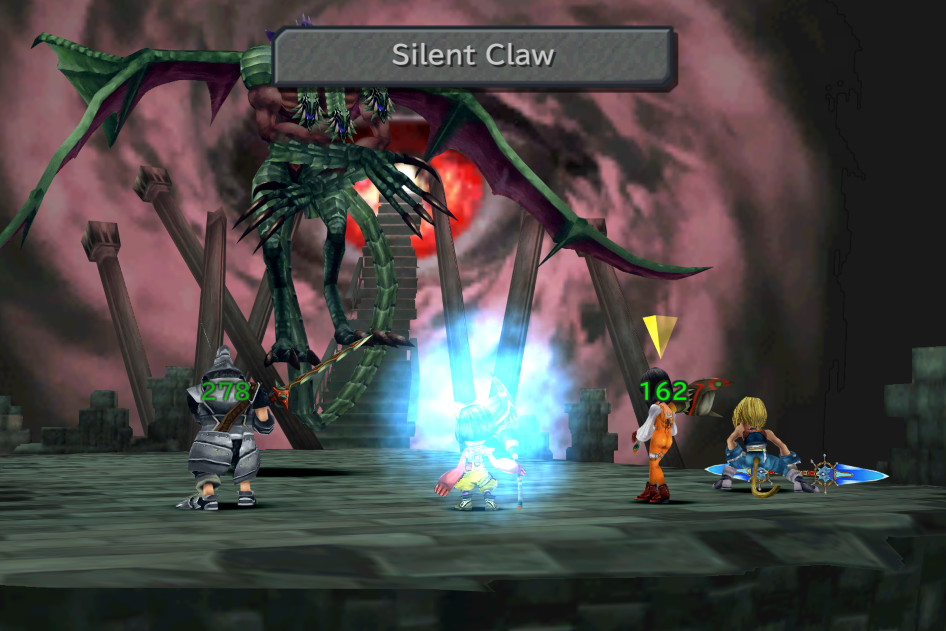 File:FFIX Silent Claw.png