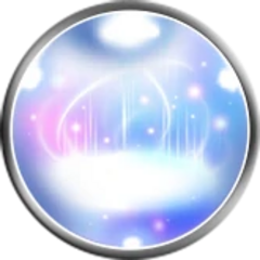 Ovelia's Soul Break icon in <i><a href=