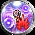 FFRK Boltstrike Icon