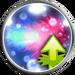 FFRK Disaster Blast Icon