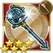 FFRK Empyrean Rod FFIII