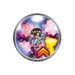FFRK Fire Tackle Icon
