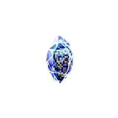 Haurchefant's Memory Crystal.