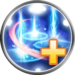 FFRK Lightning Strike Icon