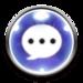FFRK Silence Icon
