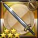 FFRK Soldier's Sword VIICC