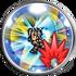 FFRK Submerge Icon