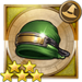 FFRK Thief's Hat FFXII