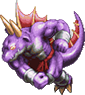 FFTS - Behemoth