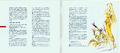 FFVI OSV Old Booklet8