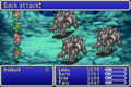 FFV Back Attack GBA.png