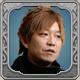 FFXIV April Fools Naoki Yoshida Avatar5