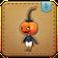 FFXIV Pumpkin Butler Minion Patch