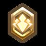 FFXIV Trust Icon