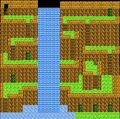 FF II NES - Jade Passage Third Floor.jpg