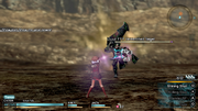 Gilgamesh-Battle-Type-0-HD
