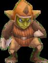 Goblin-FFIII