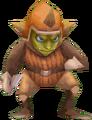 Goblin-FFIII.PNG