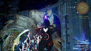 Necromancer-Grab-Attack-FFXV