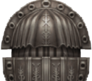 Shield (equipment)