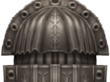 Shield (equipment)