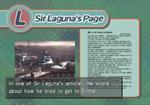 Sir-Lagunas-Page-TM7-FFVIII