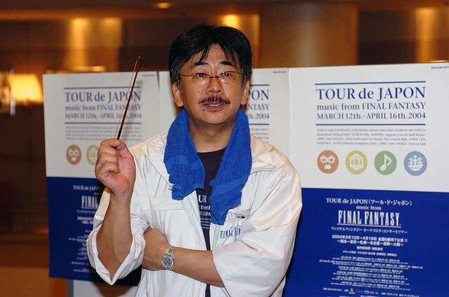 File:Tour de Japon.jpg
