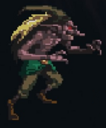 A King's Tale FFXV Goblin