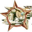Badge-315-1