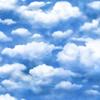 Battleback sky
