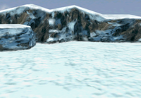 Battlebg-ffvii-snow