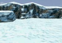 Battlebg-ffvii-snow