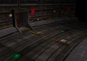 Battlebg-ffvii-tunnel-s4