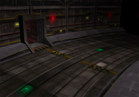 Battlebg-ffvii-tunnel-s4.png