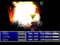 Bomb Blast.png