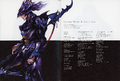 D012FF OST LE Booklet3