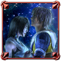 DFFNT Player Icon Tidus Yuna X 001