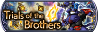 DFFOO Brothers Trial banner GLS