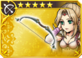 DFFOO Great Bow (IV)