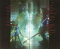 DOCFFVII OST LE Booklet5