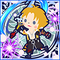 FFAB Stick & Move - Tidus Legend SSR+